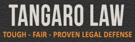 Tangaro Law