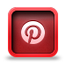 pinintrest