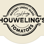 Houweling's Business in Utah