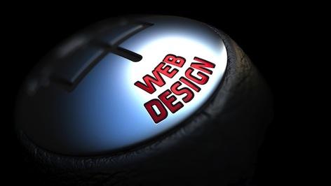 utah web design